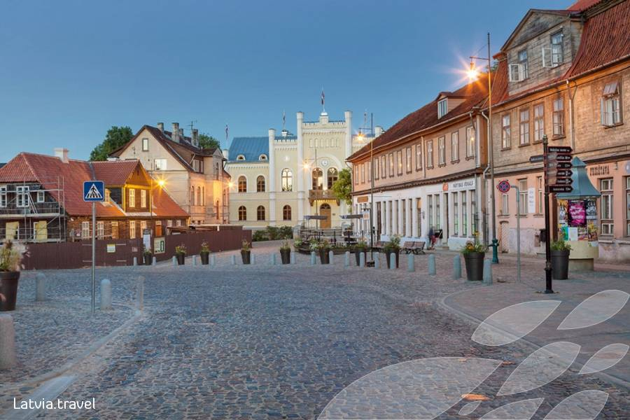 kuldiga-latvia-travel_6